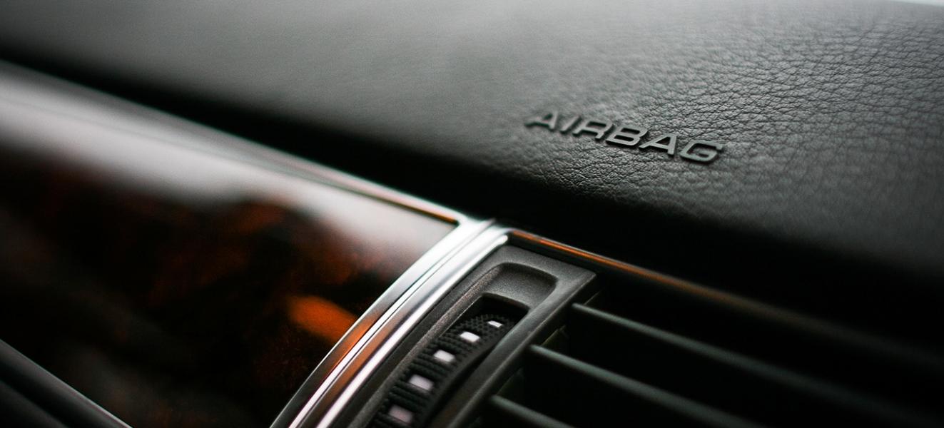 Venta e Instalación de kits de airbags